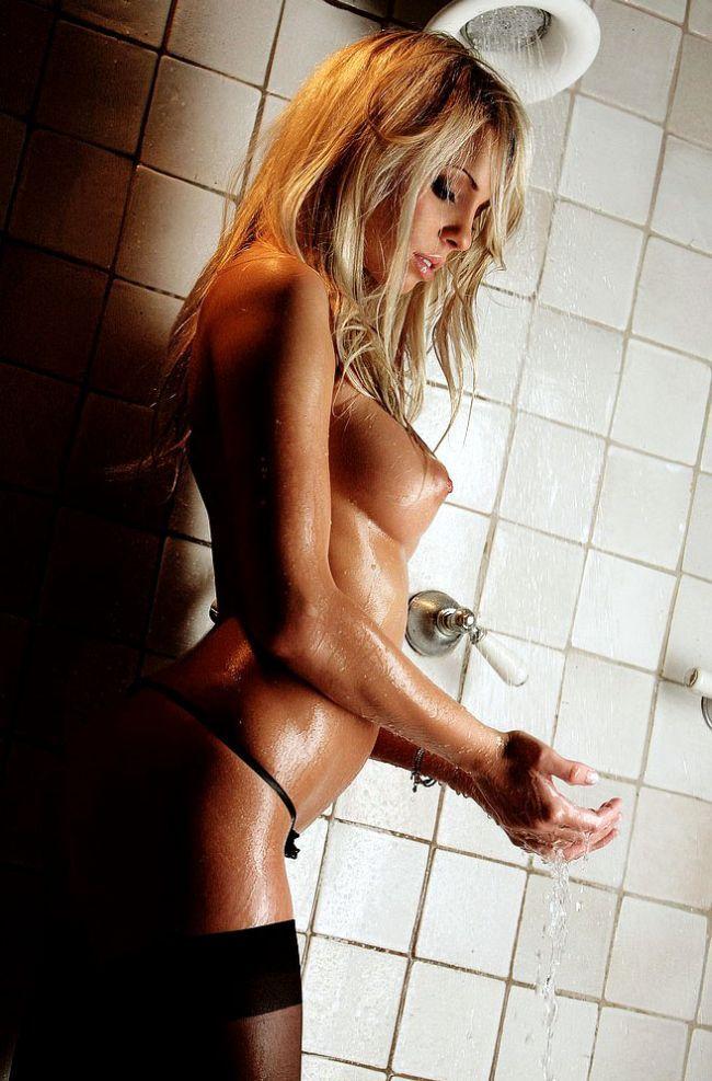 Подборка красавиц эро фото