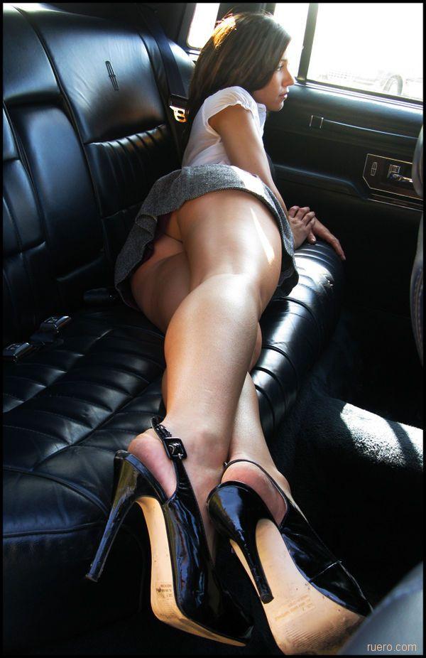 Сексуальные попки эро фото