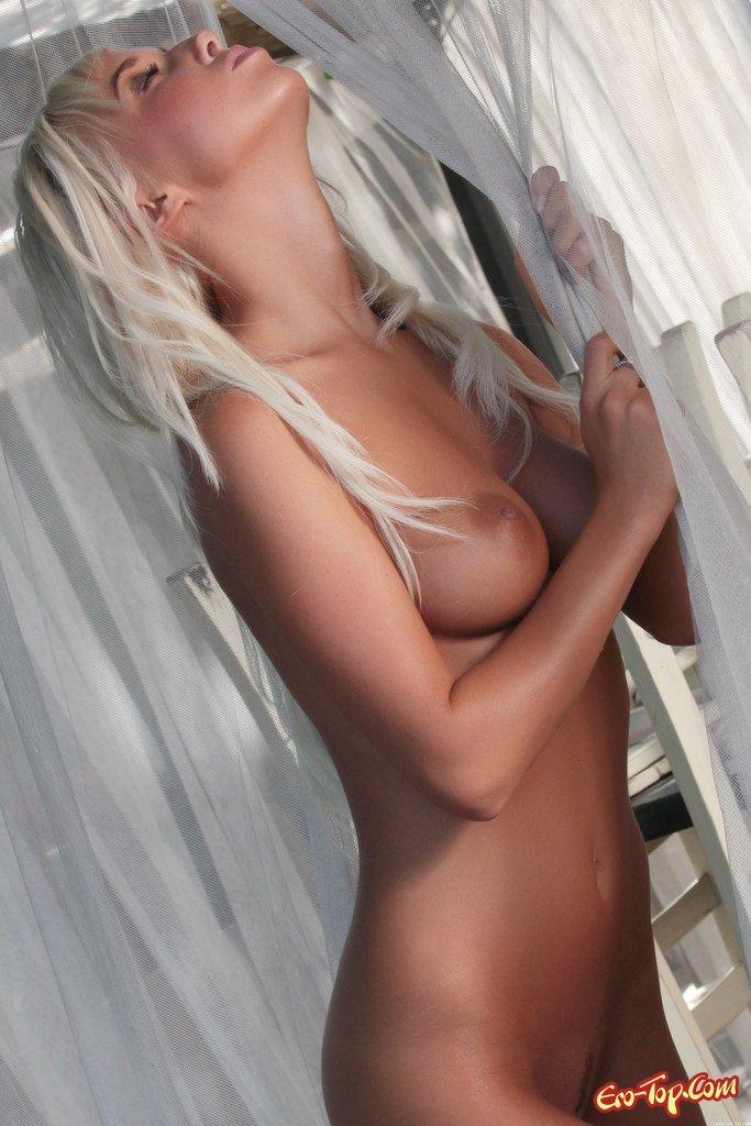 Жанна фото ню секс фото