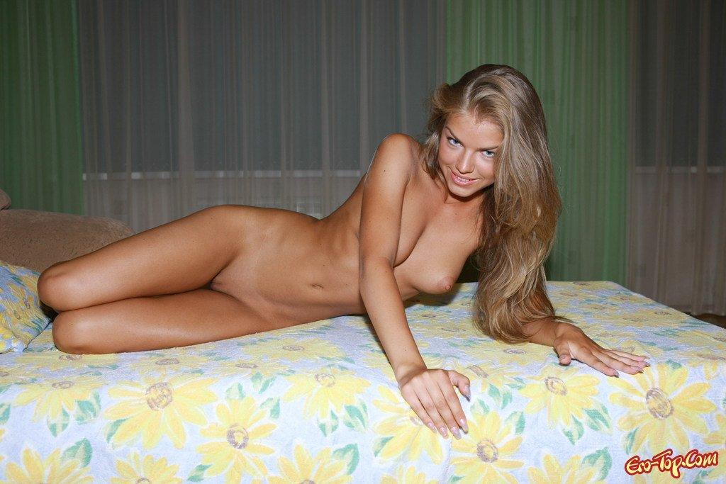 Сексуальная девка Инга xxx фото