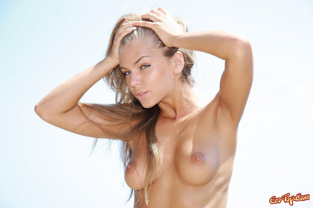 Инга секс фото