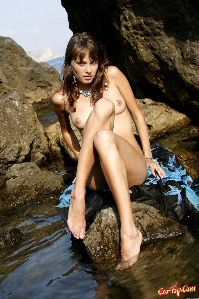 Фото голая майборода юлия