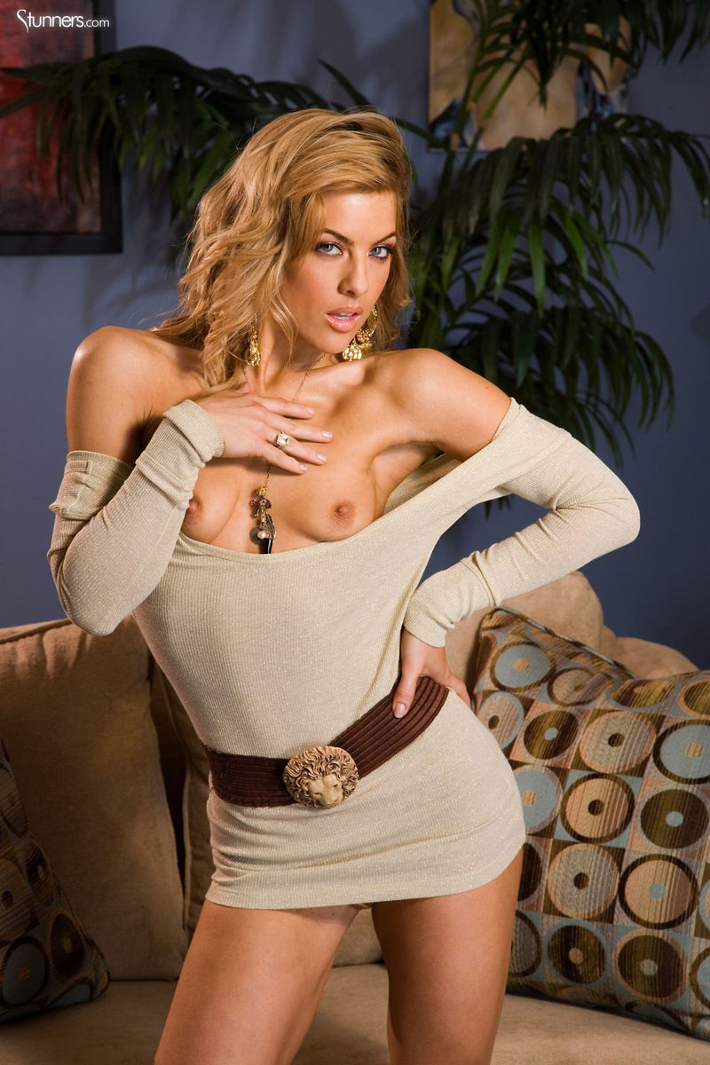 сексуальное секс картинки