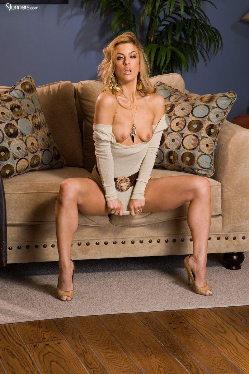 блонди секс картинки