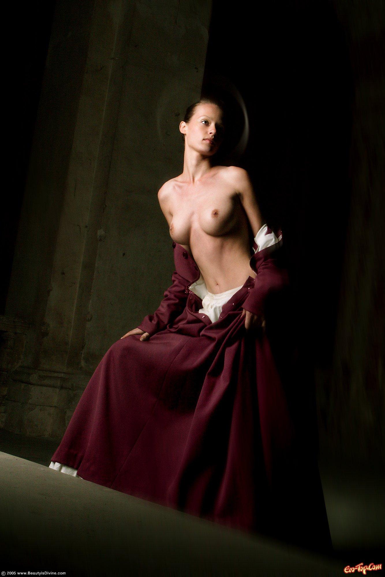 Джоли анджелина еротика
