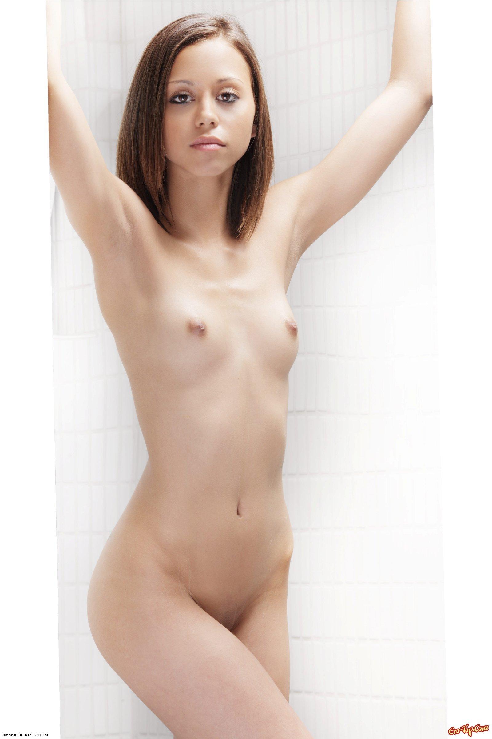 самая красивая и сексуальная девушка года louise glover 28 фото