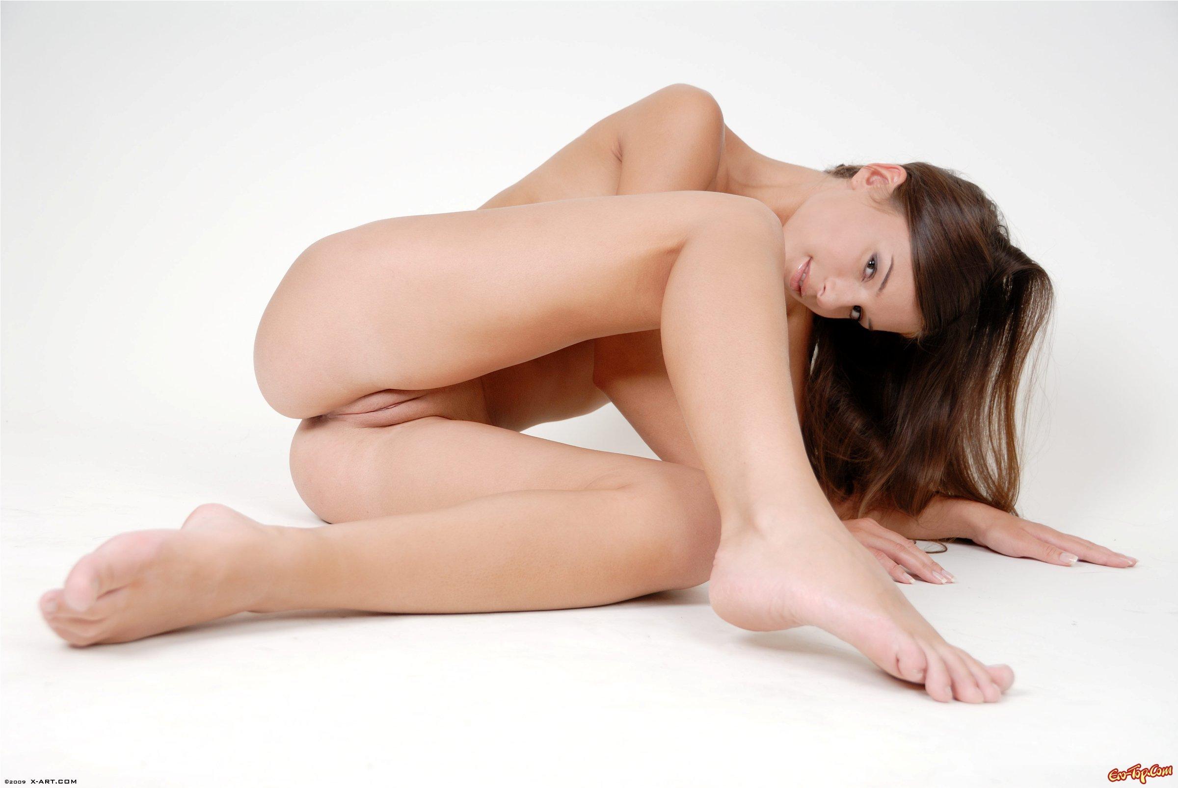 Free pixie hair erotic pics porn videos