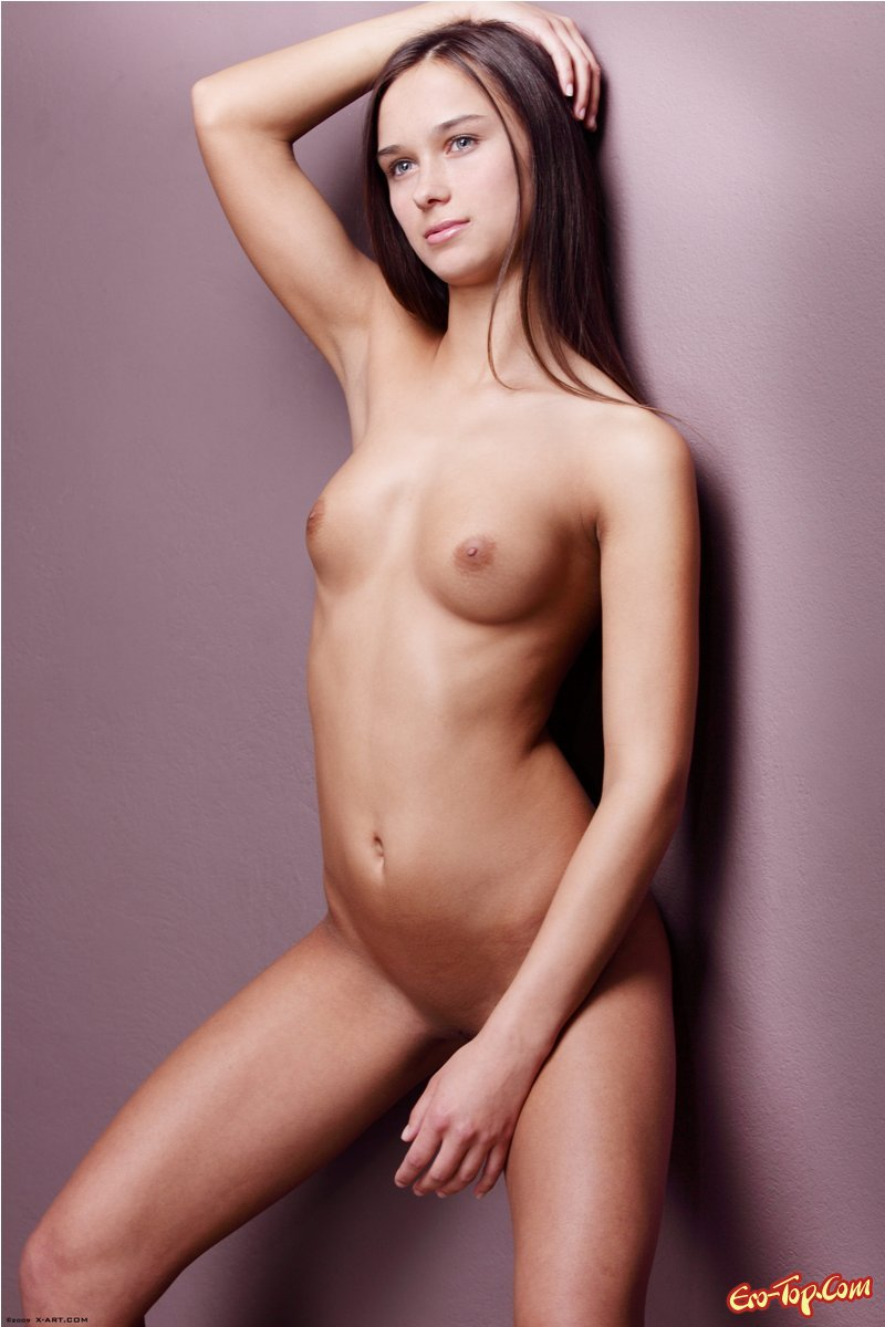 фото голых проституток письки