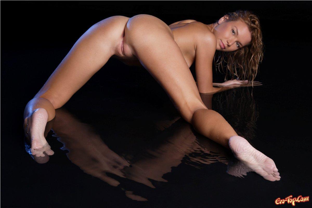 silnaya-erotika