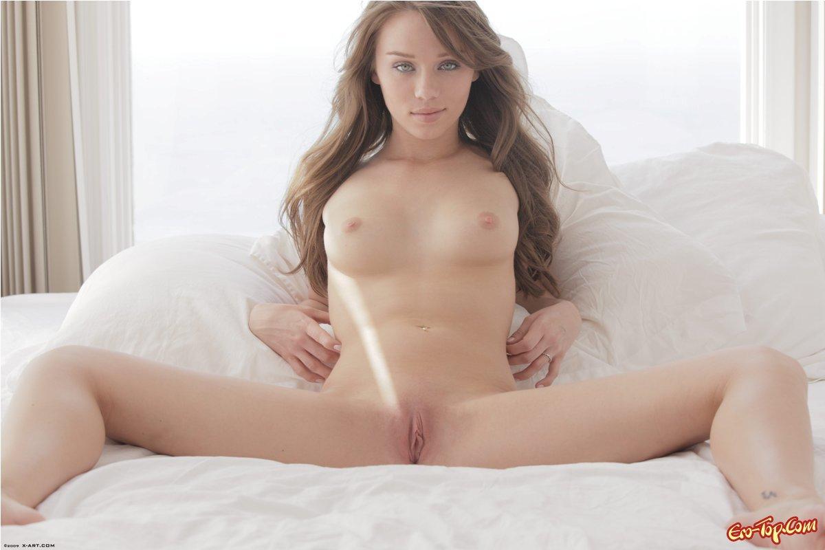 Секс фото голых милашек, Голые милашки - фото 5 фотография