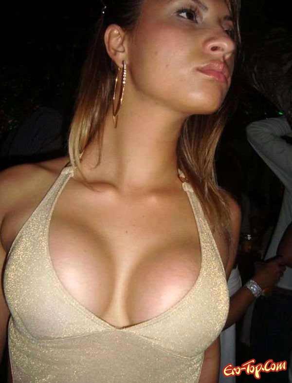 Фигурки, груди эро фото