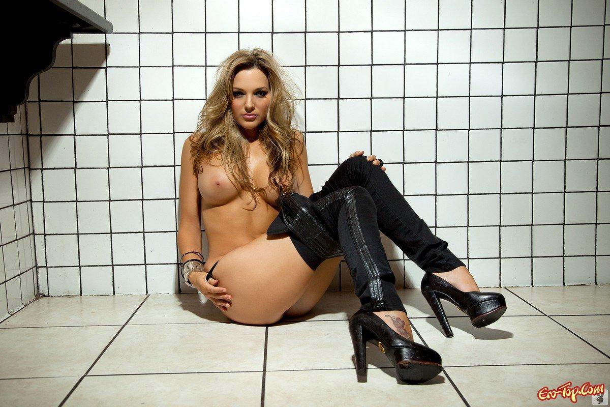 Daniella Mugnolo секс картинки