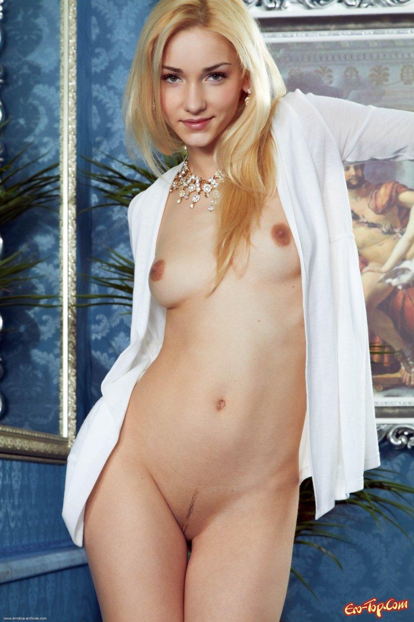 блондинка секс картинки