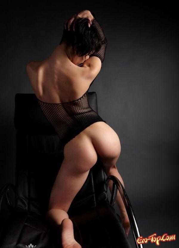 Хорошенькие жопы секс-фото