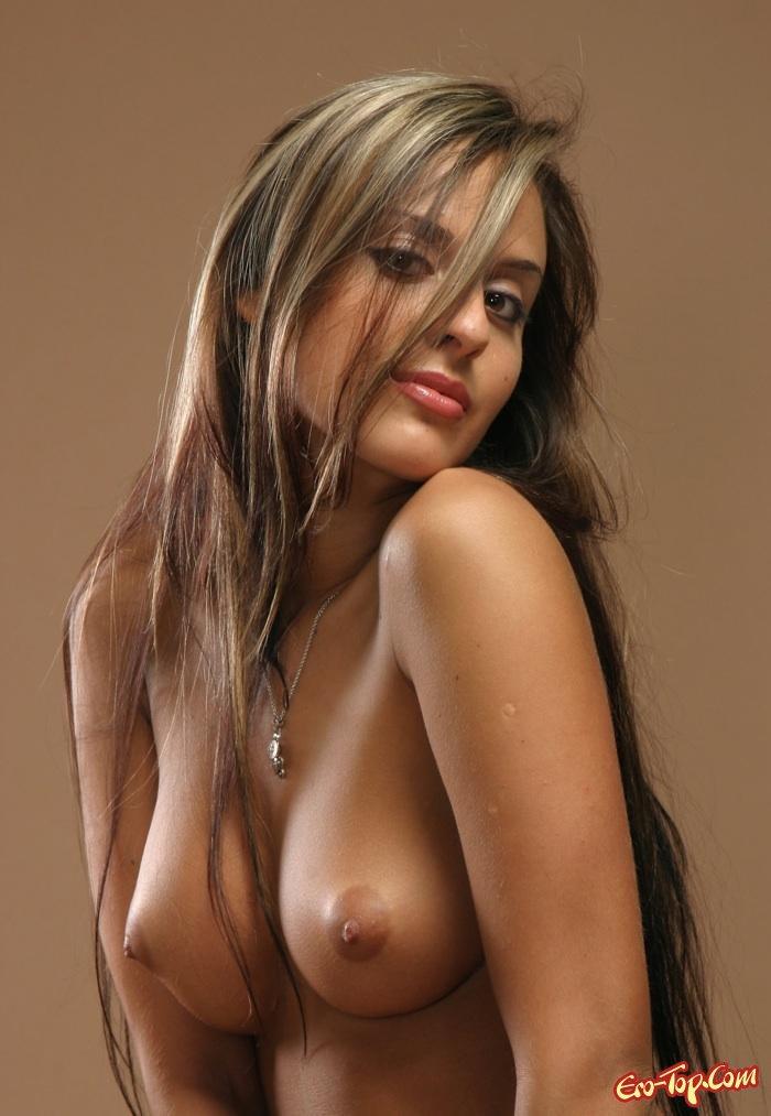 Подборка фото голых красивых девушек