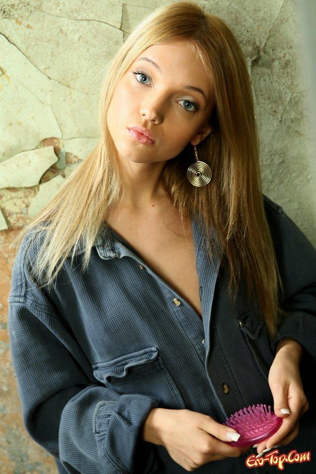Анастасия савина эротика видео