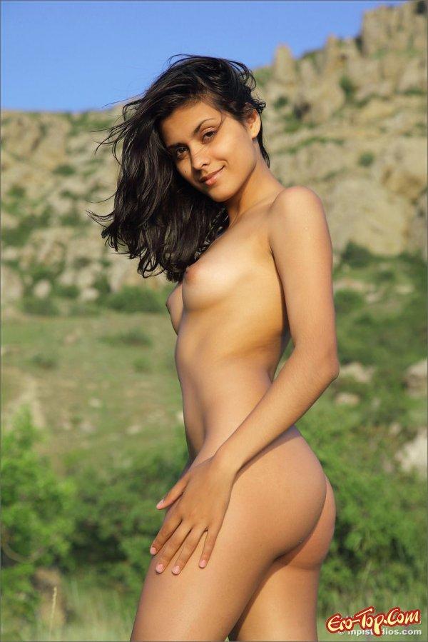 Красивые девушки секс фото