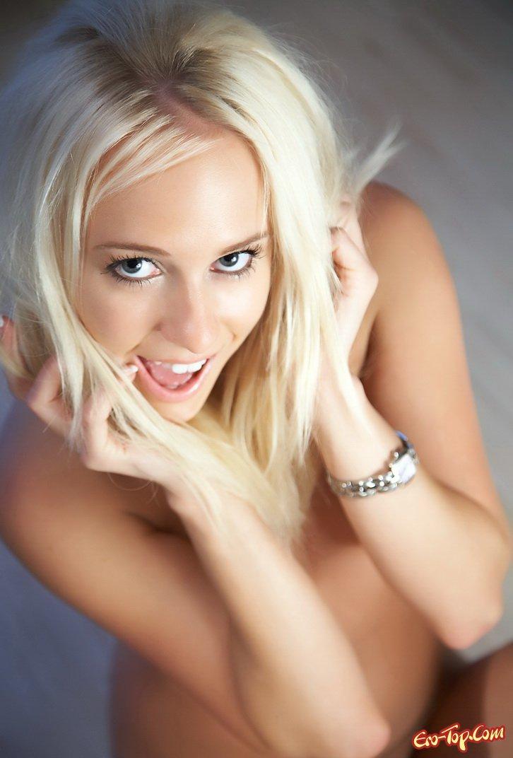 фото голой красивой проститутки
