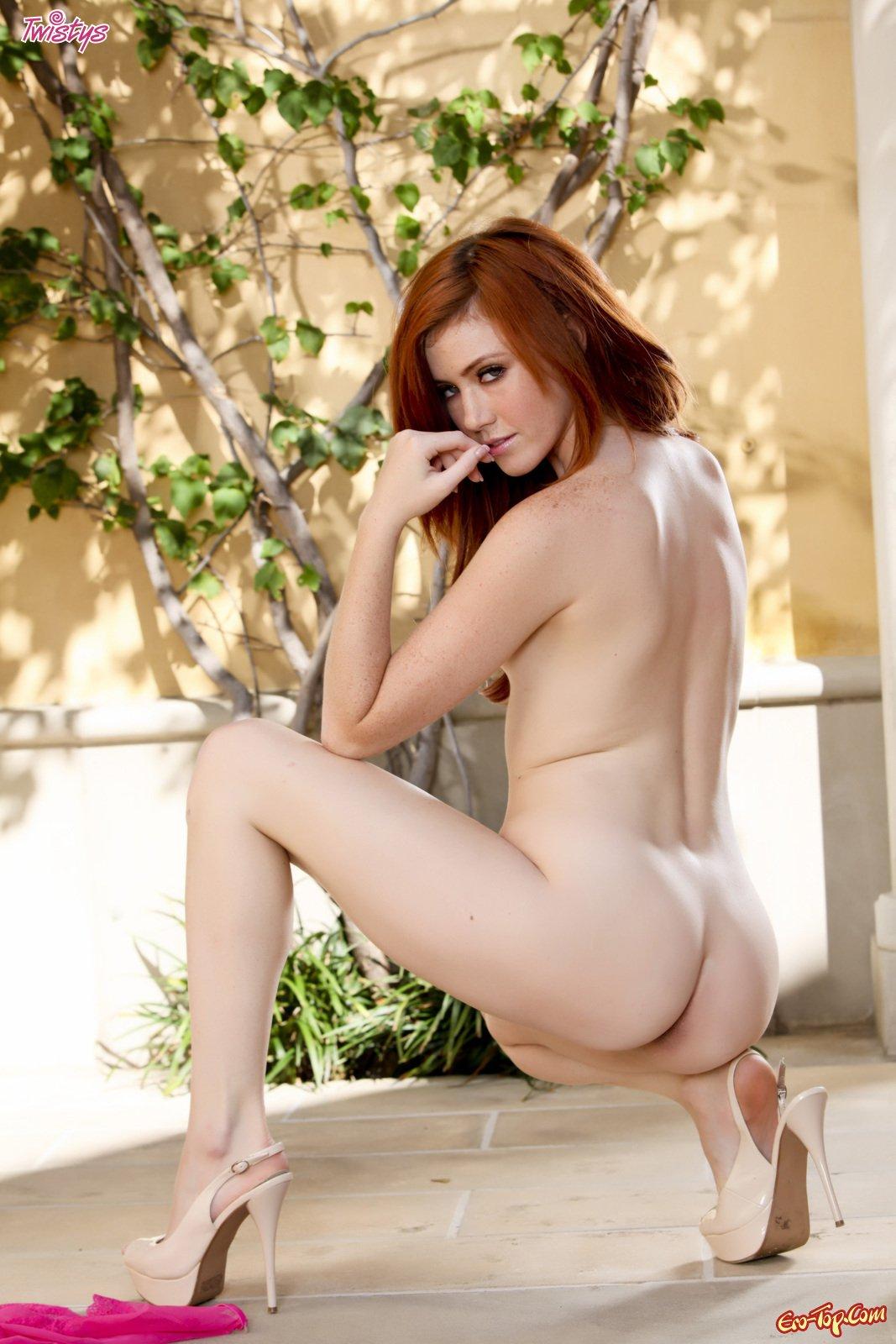 самая красивая актриса порно фильмов для взрослых фото