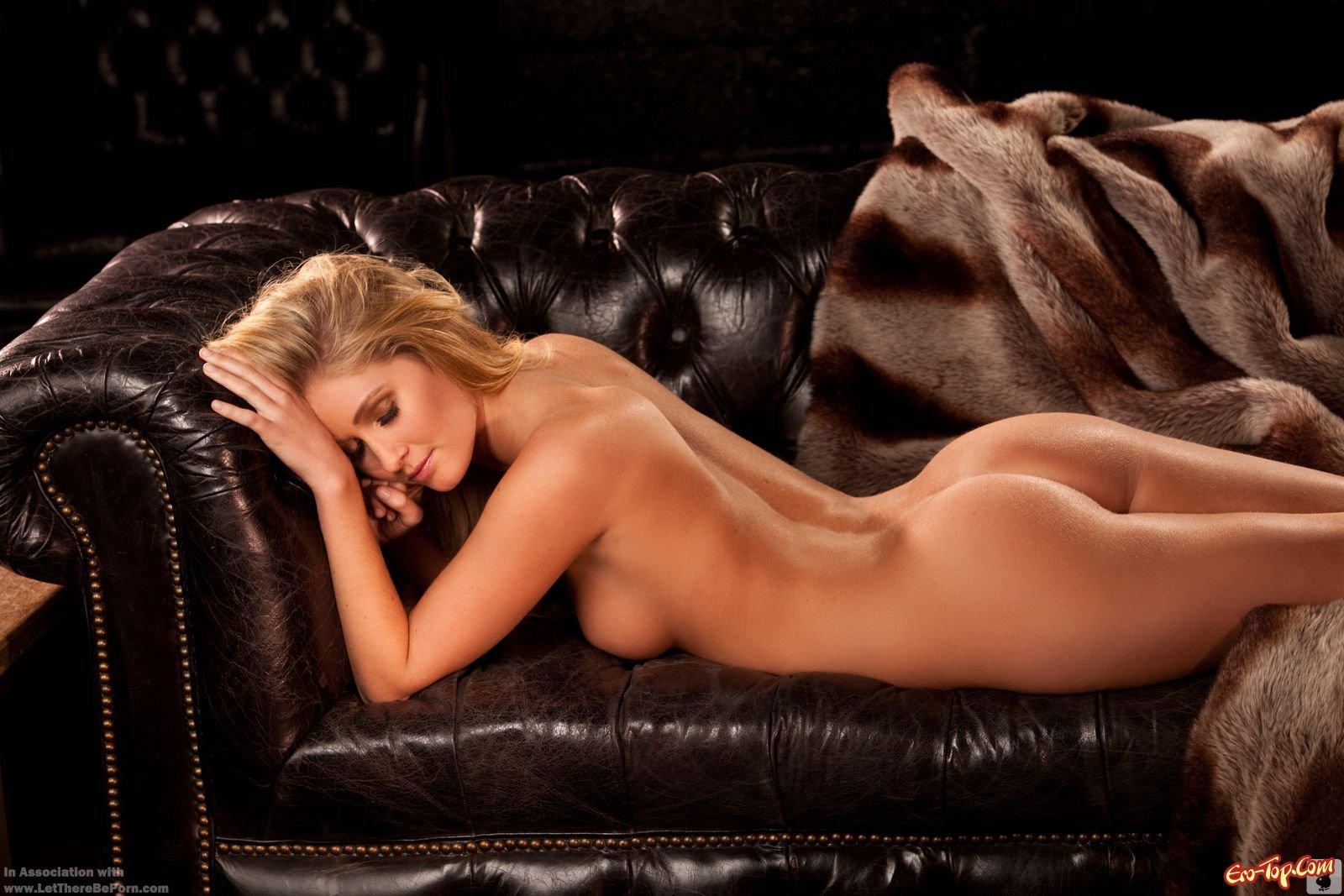 kachestvennie-eroticheskie-foto