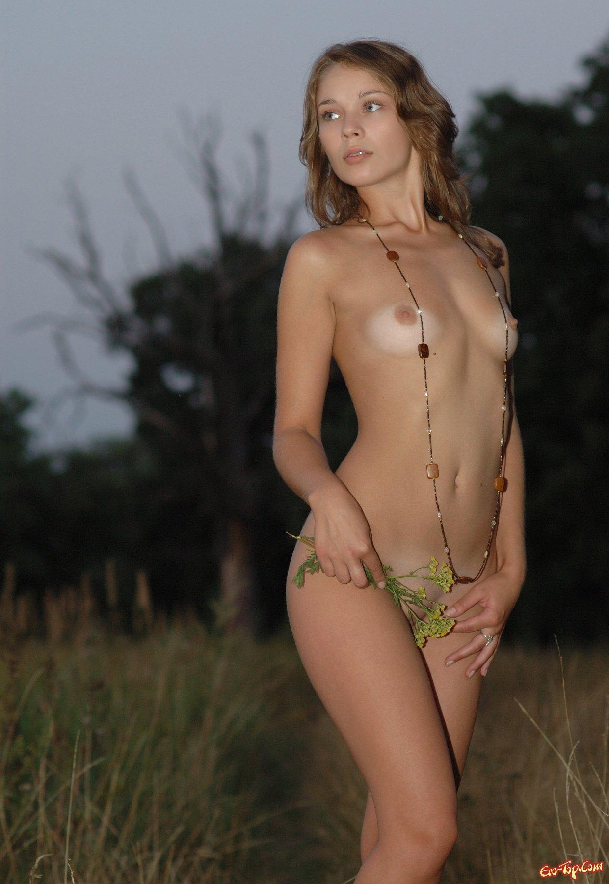 Проститутка на закате секс фото