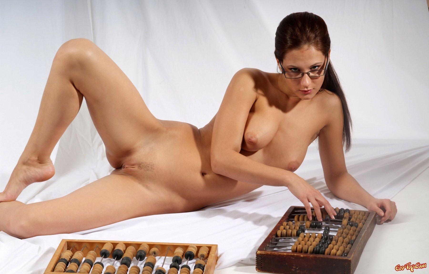 umnaya-zhenshina-i-porno