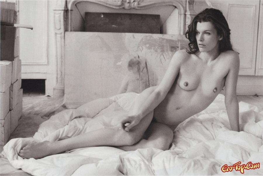 секс фото знаменитостей девушек