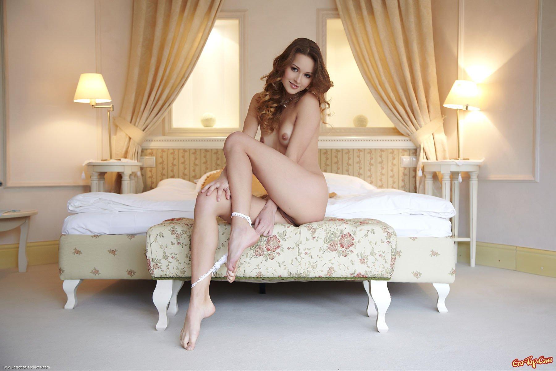 video-lyubitelskogo-seksa-na-massazha
