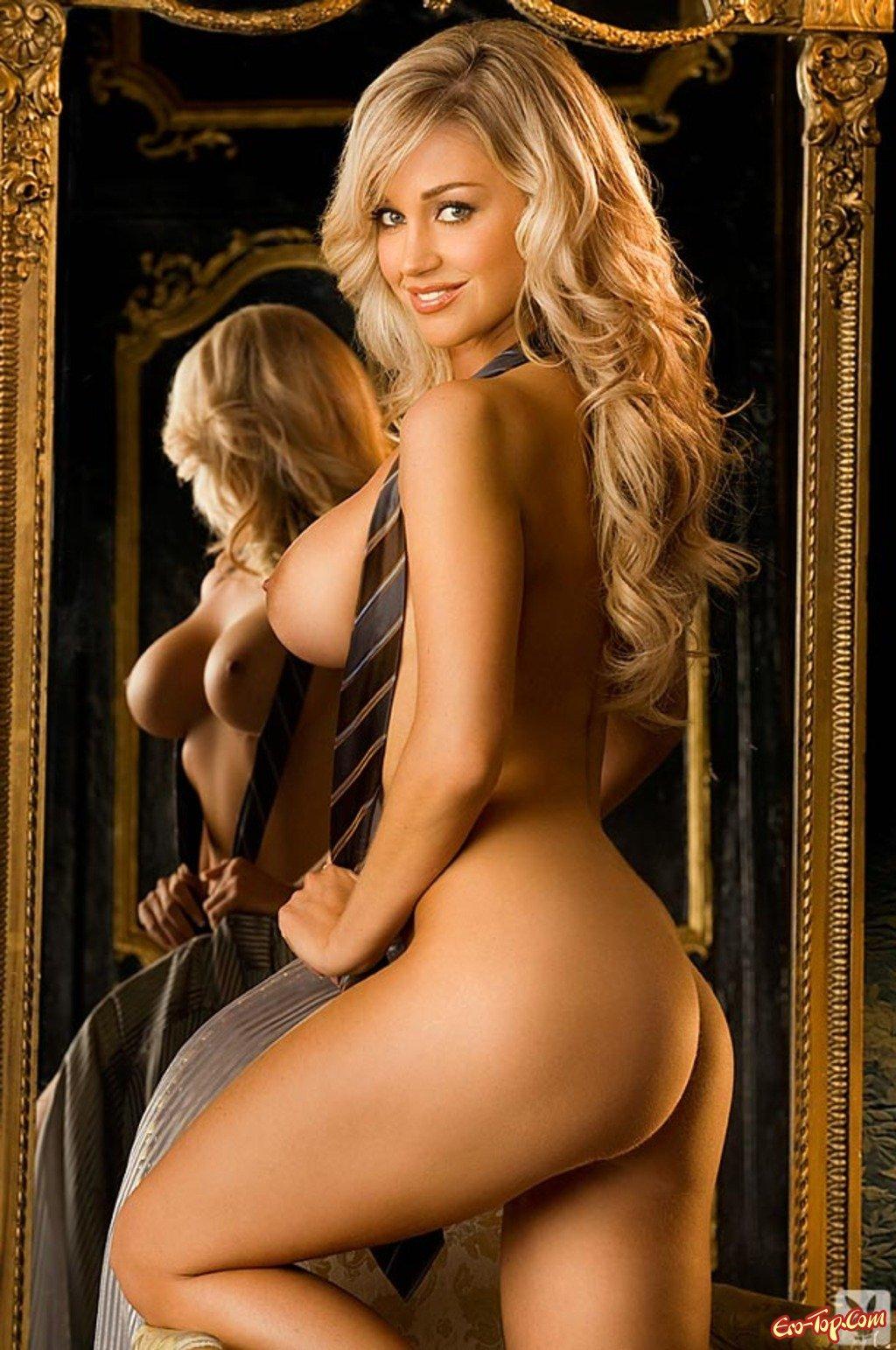 rossiyskie-eroticheskie-modeli