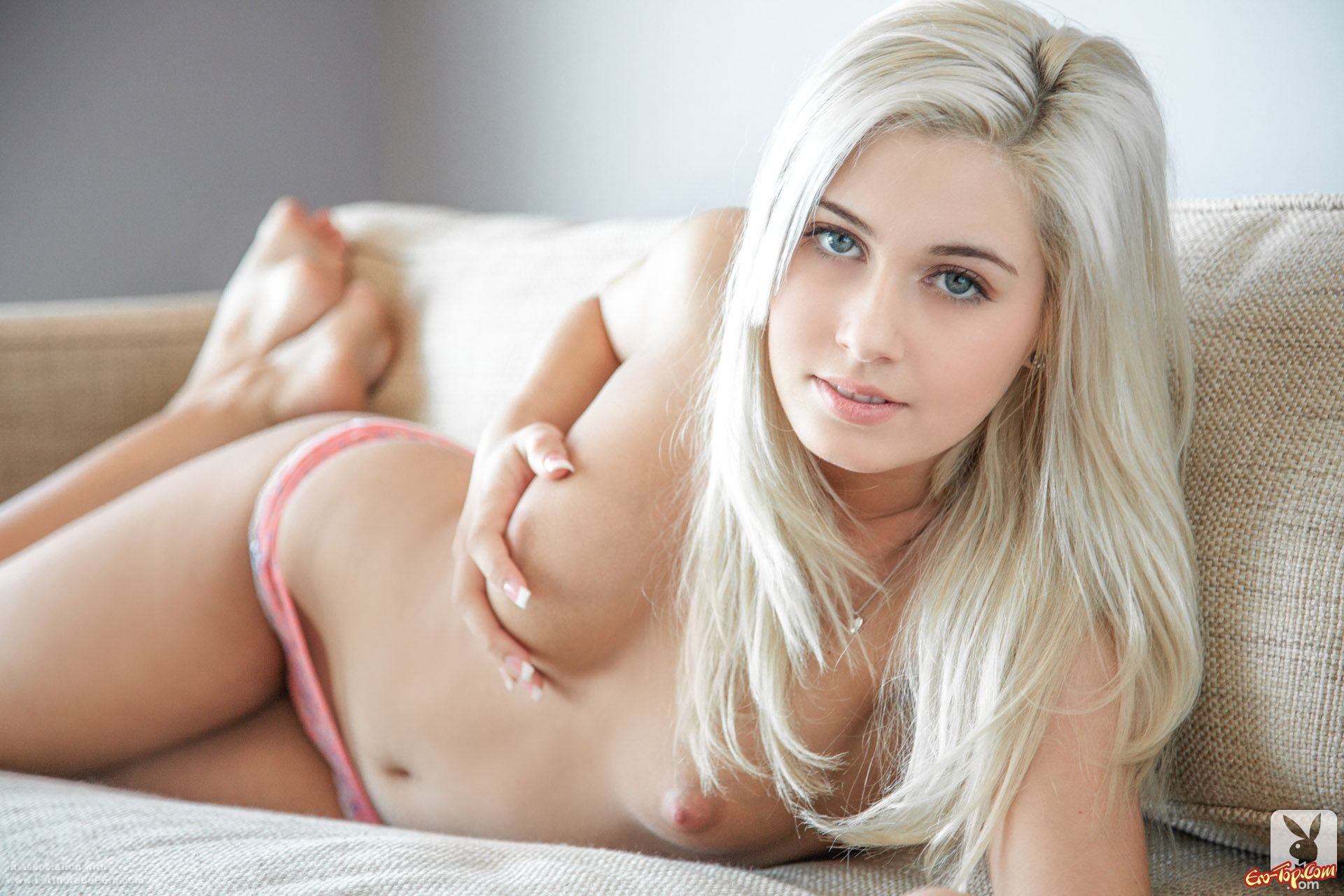 erotika-blondinki