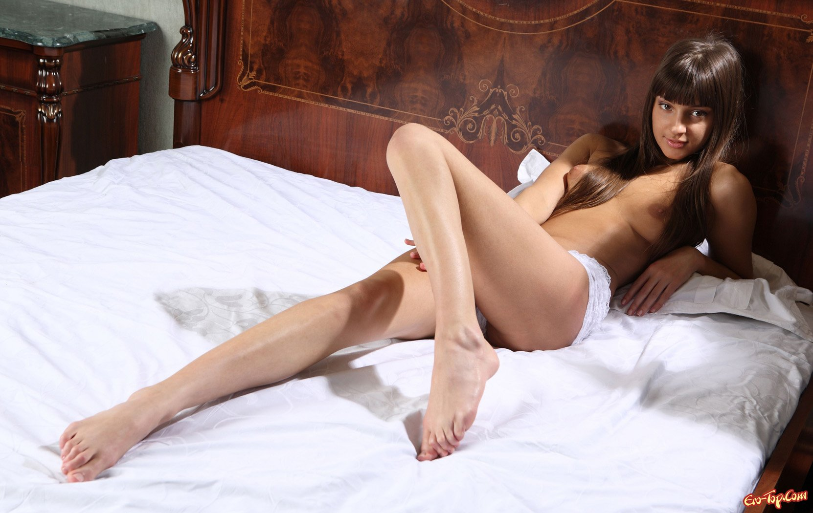 Фото SexySu4ka с RusCams