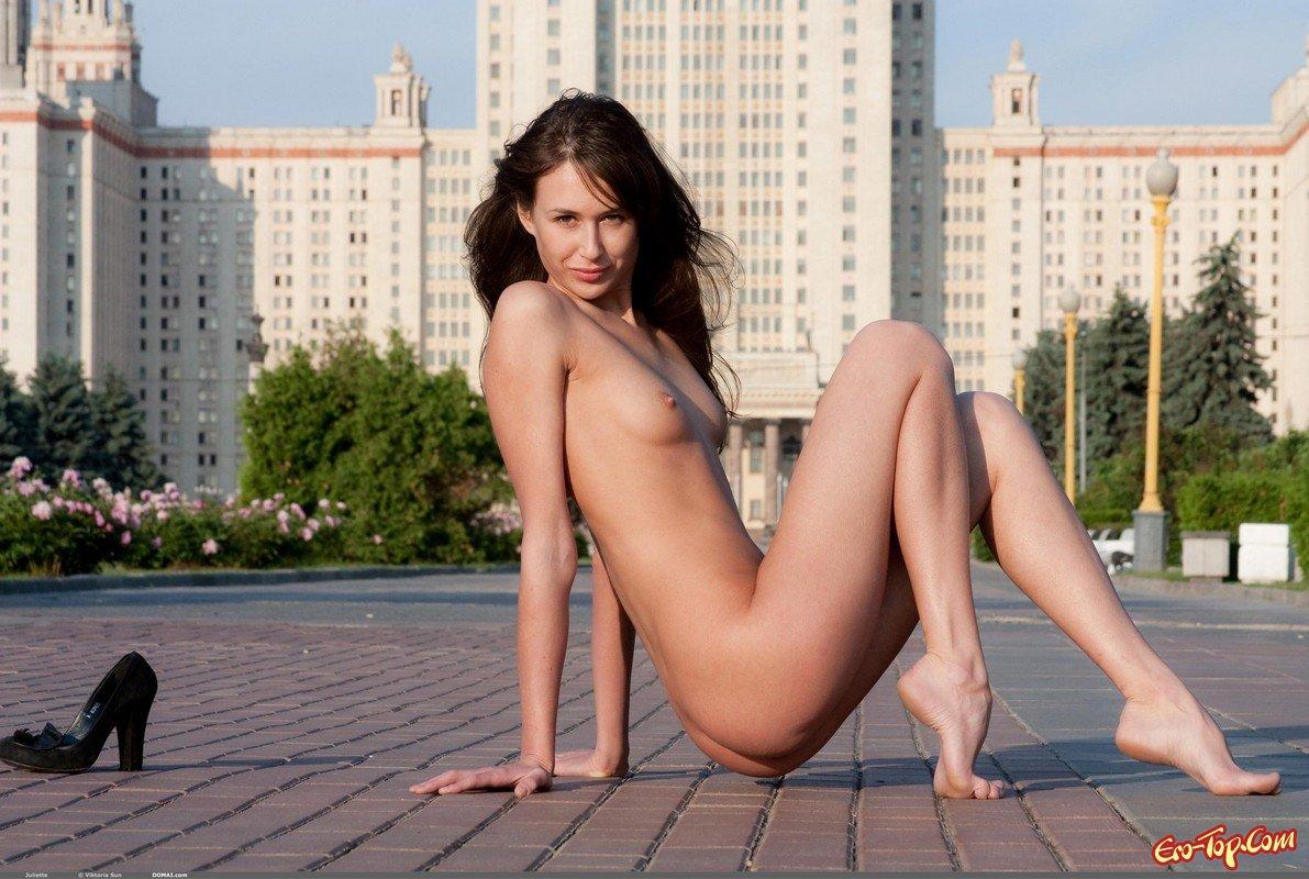 video-erotika-moskva