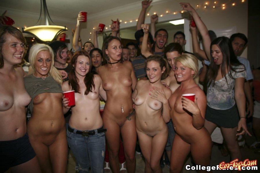 Голые женщины вечеринка фото 25113 фотография
