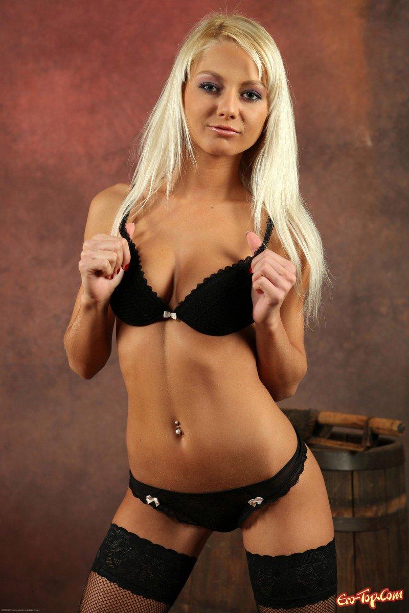 molodie-seksualnie-blondinki