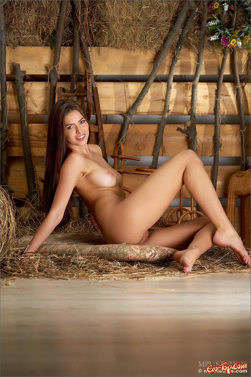 hq-eroticheskie-fotogalerei