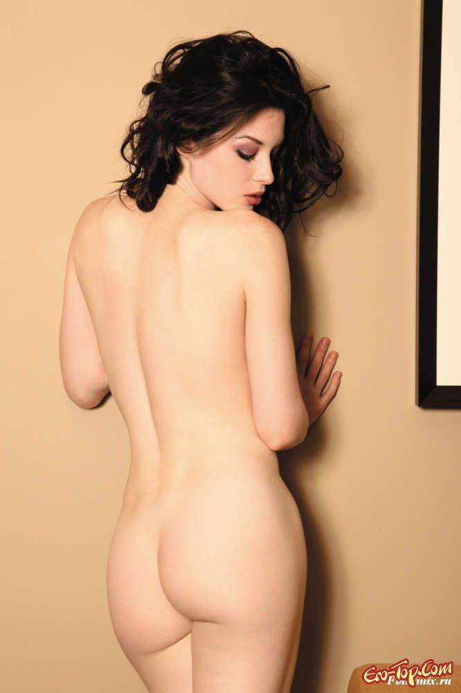 Роскошные задницы красавиц эро фото