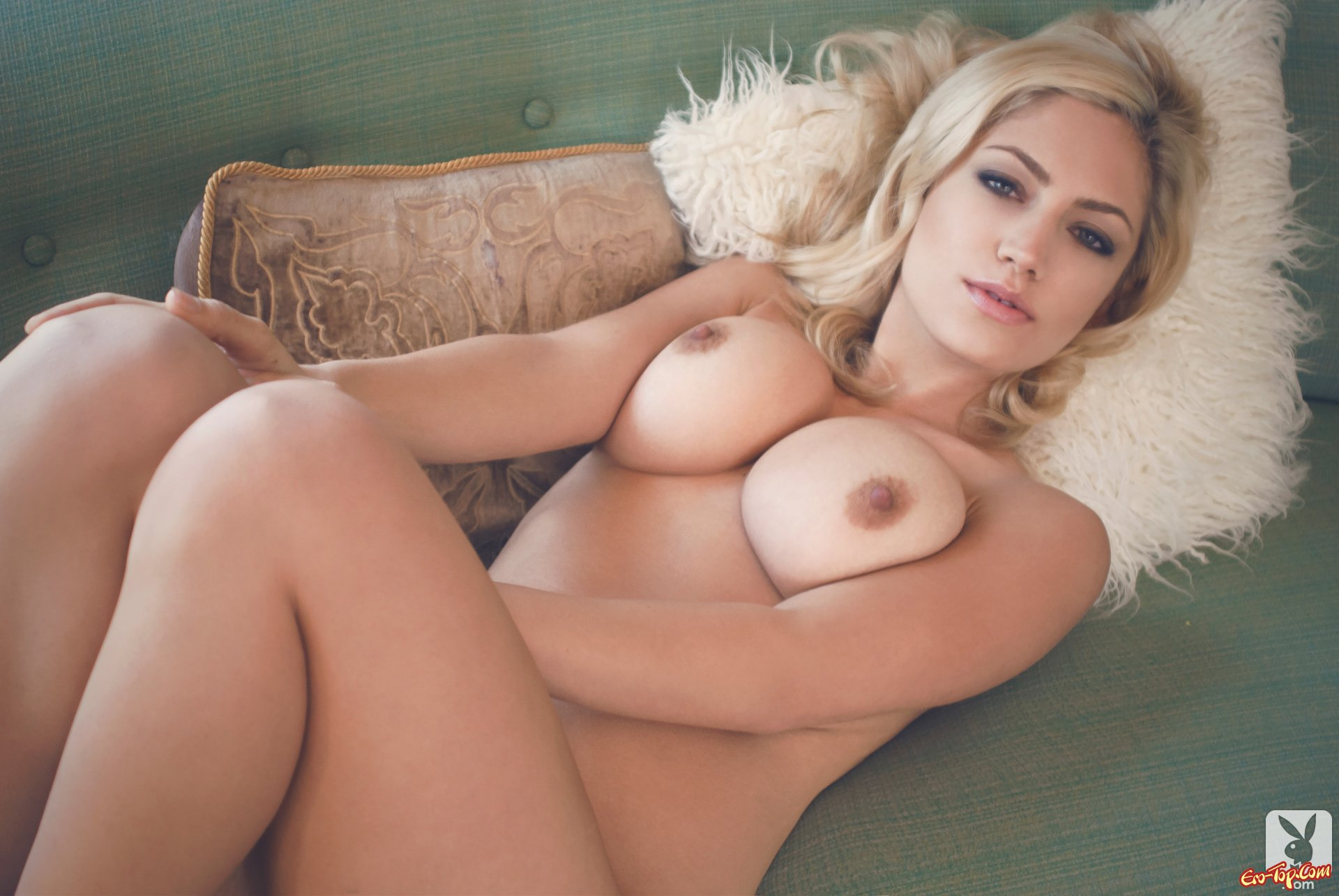 Bryce фото секс картинки