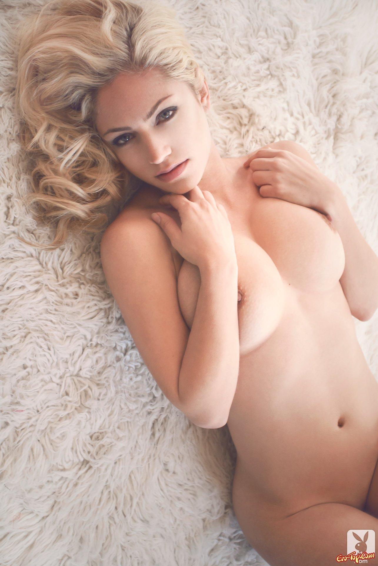 Jade Bryce секс картинки