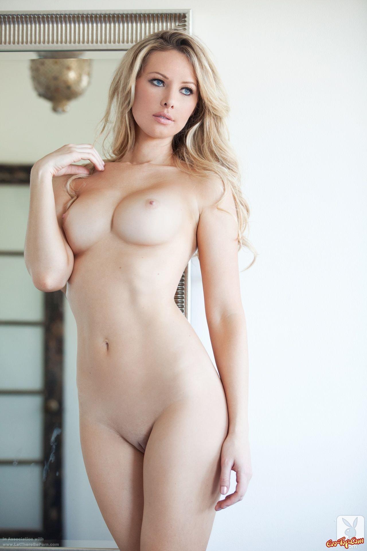 Tiffany Toth фото ню секс фото