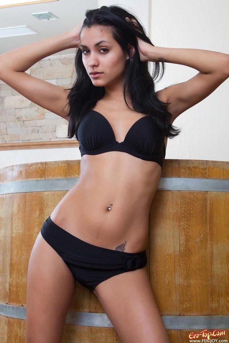 Belinda A.