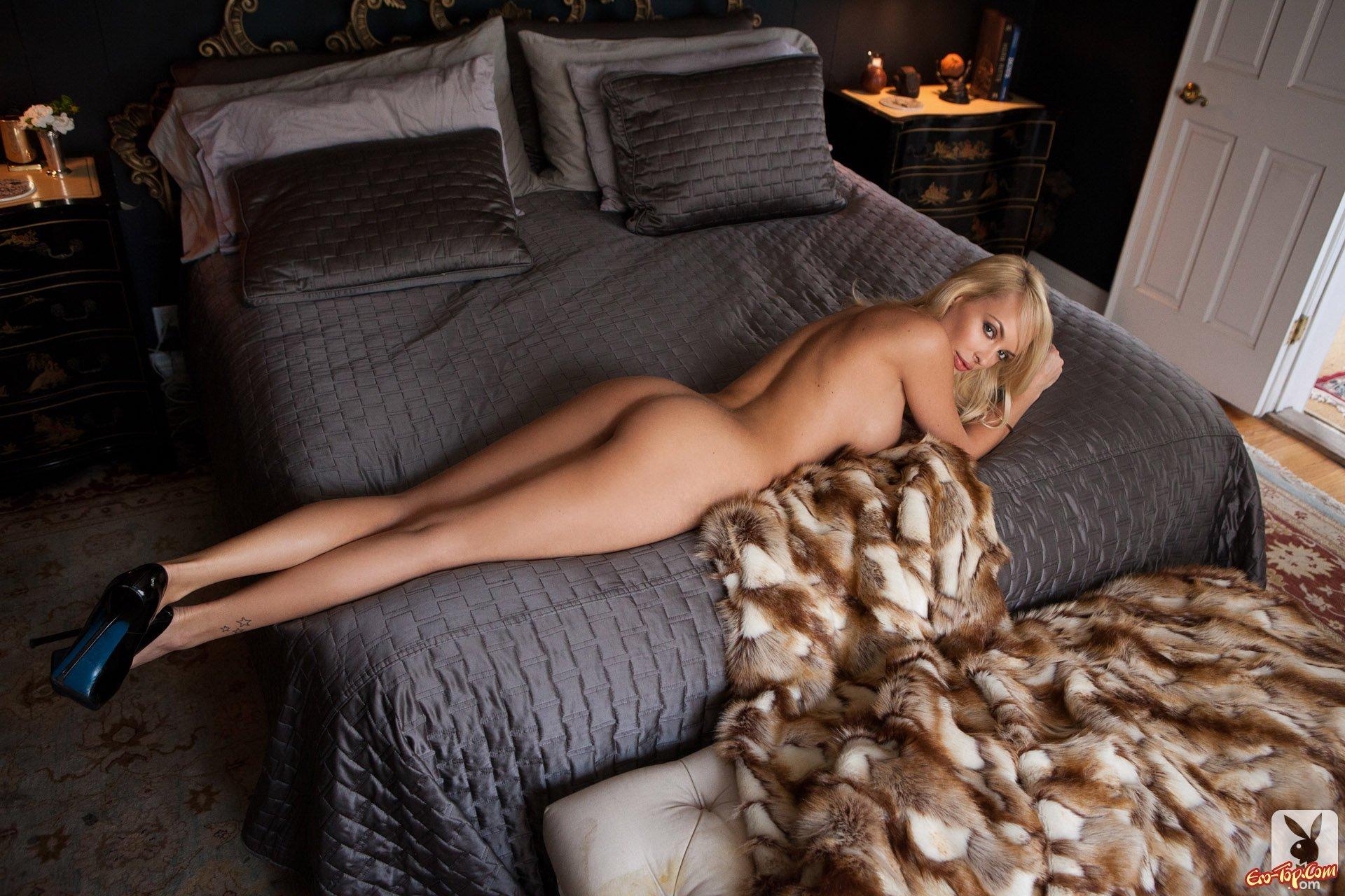 Порно скачать  Секс видео ролики фото женщин порно рассказы