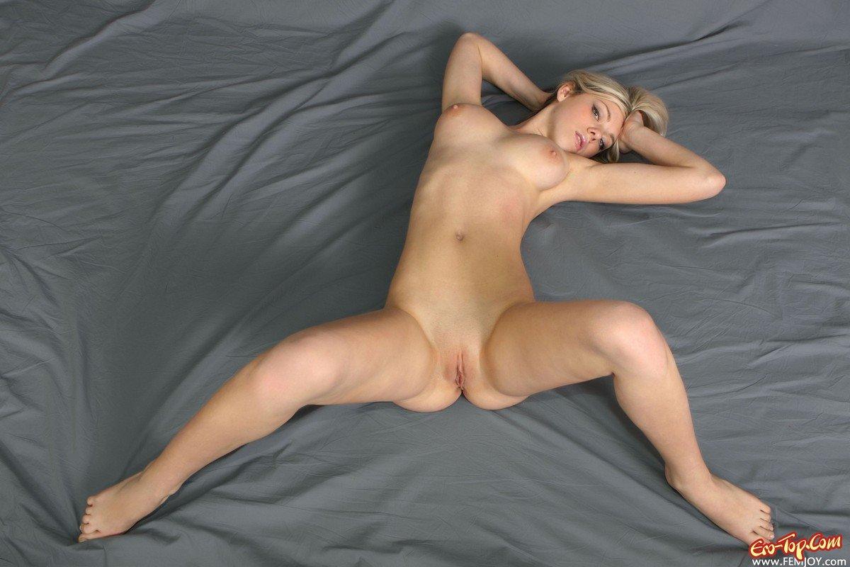 Фото порно эротика бесплатно Смотреть голые порно секс