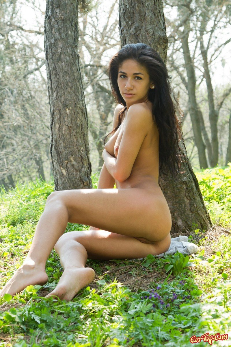 эротик армянка