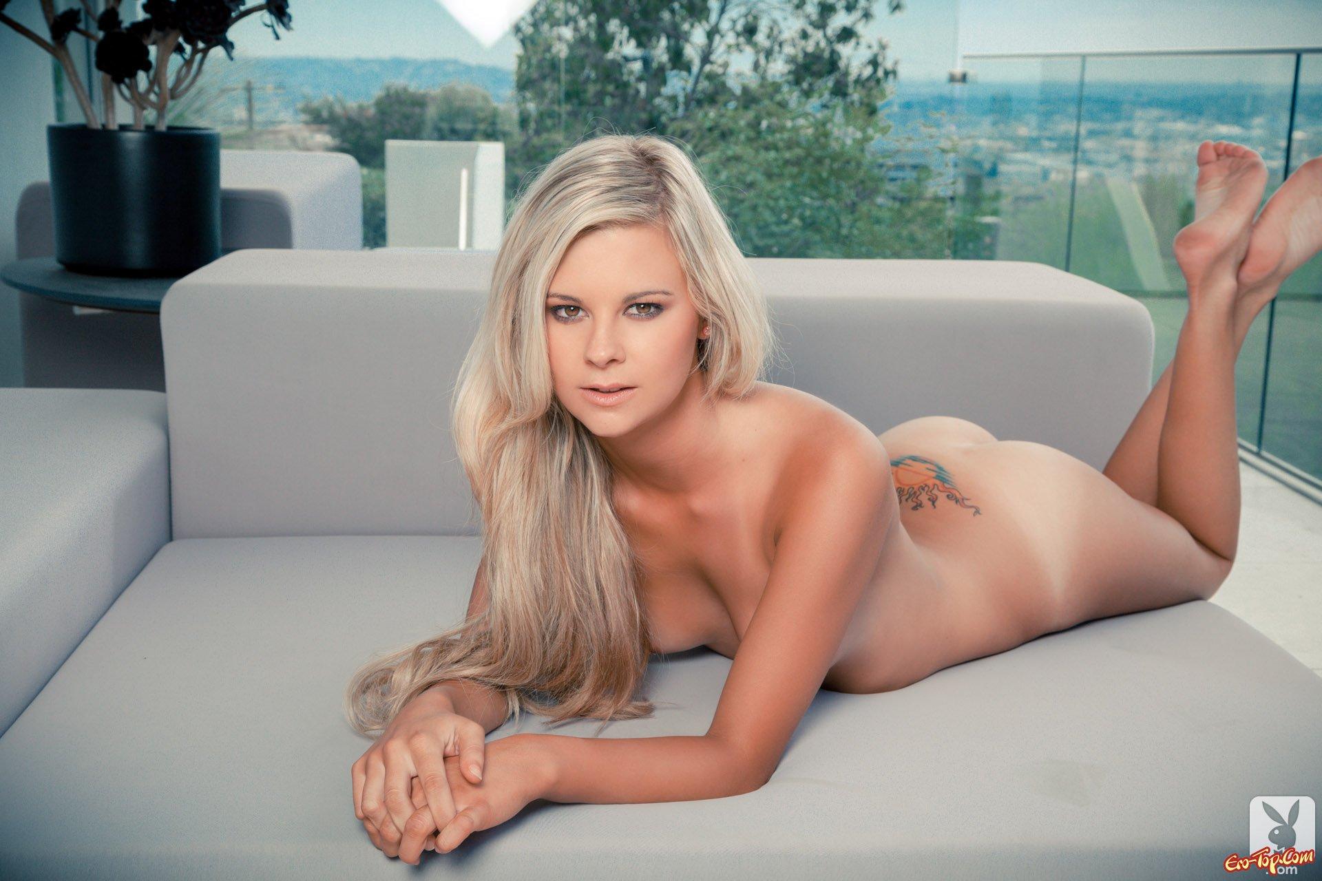 Оргазм от красивых голых девушек на фото