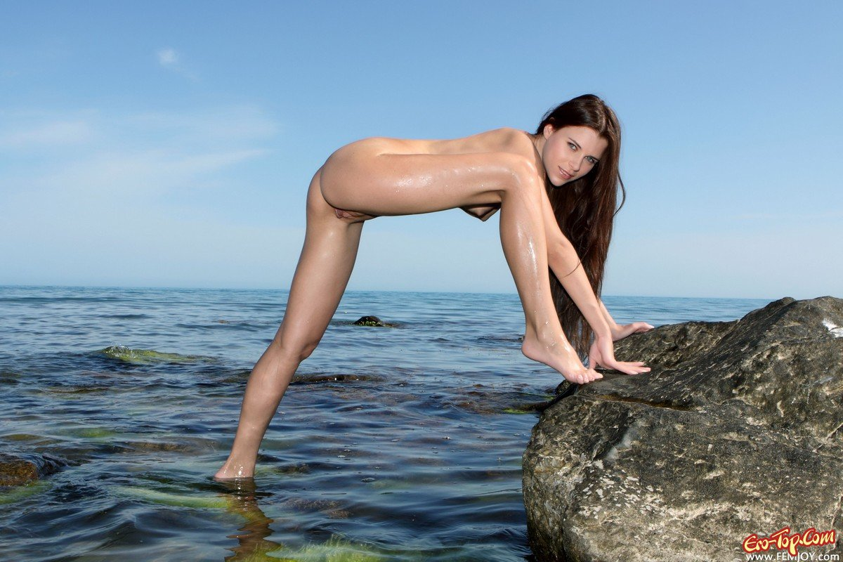 morya-golie-foto
