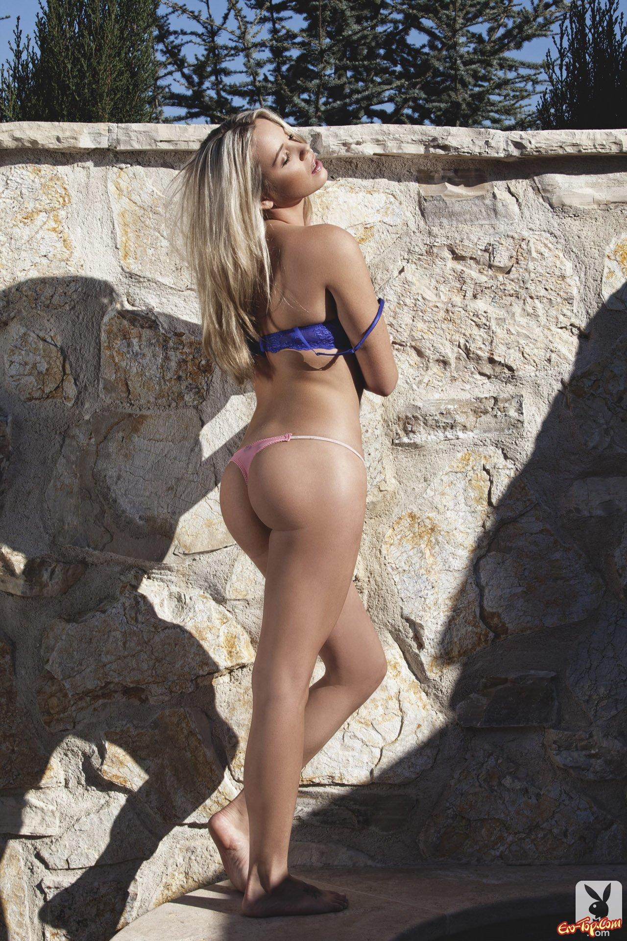 Alexandra Lyon
