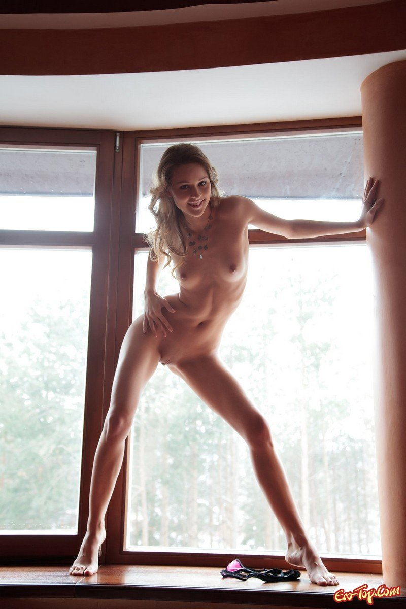 Sexy elves fucked pics adult gallery