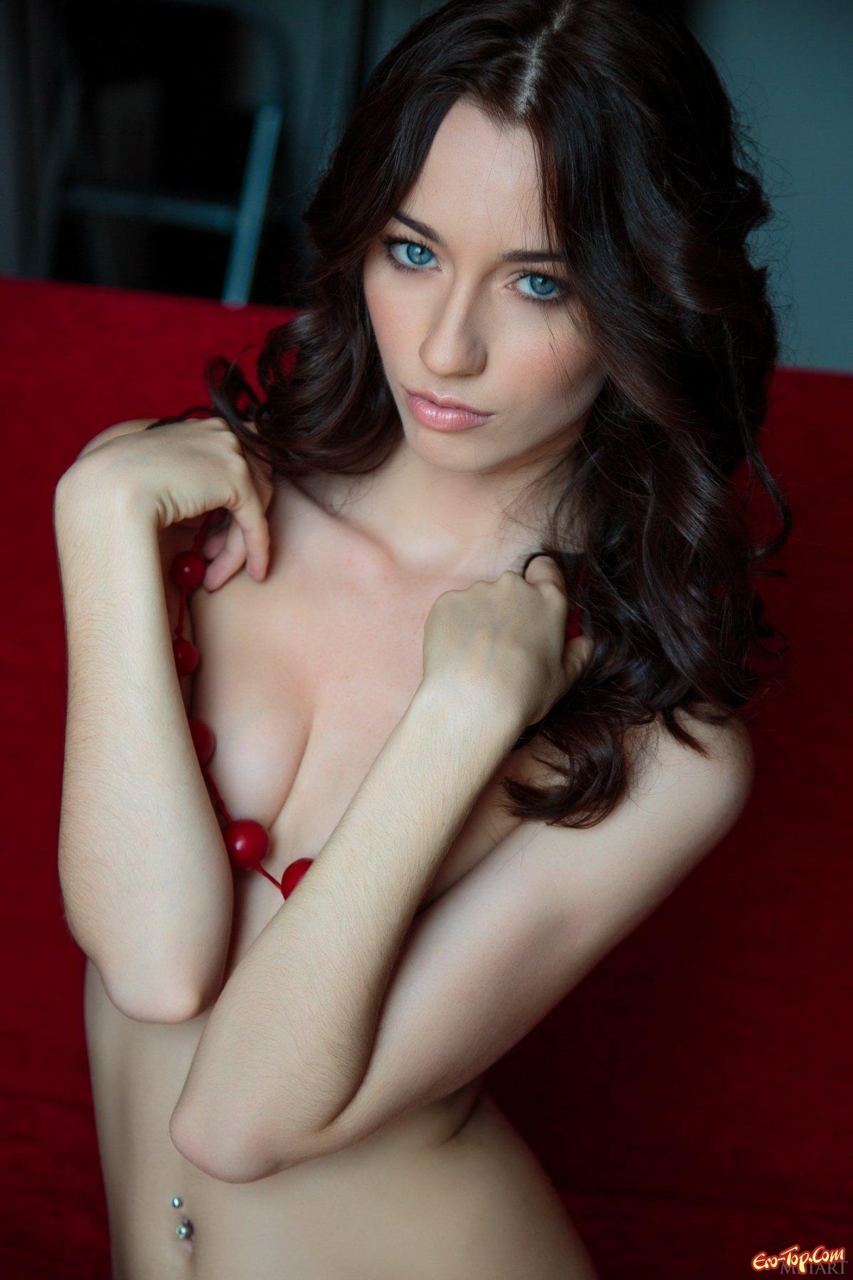 Zsanett Tormay секс фото