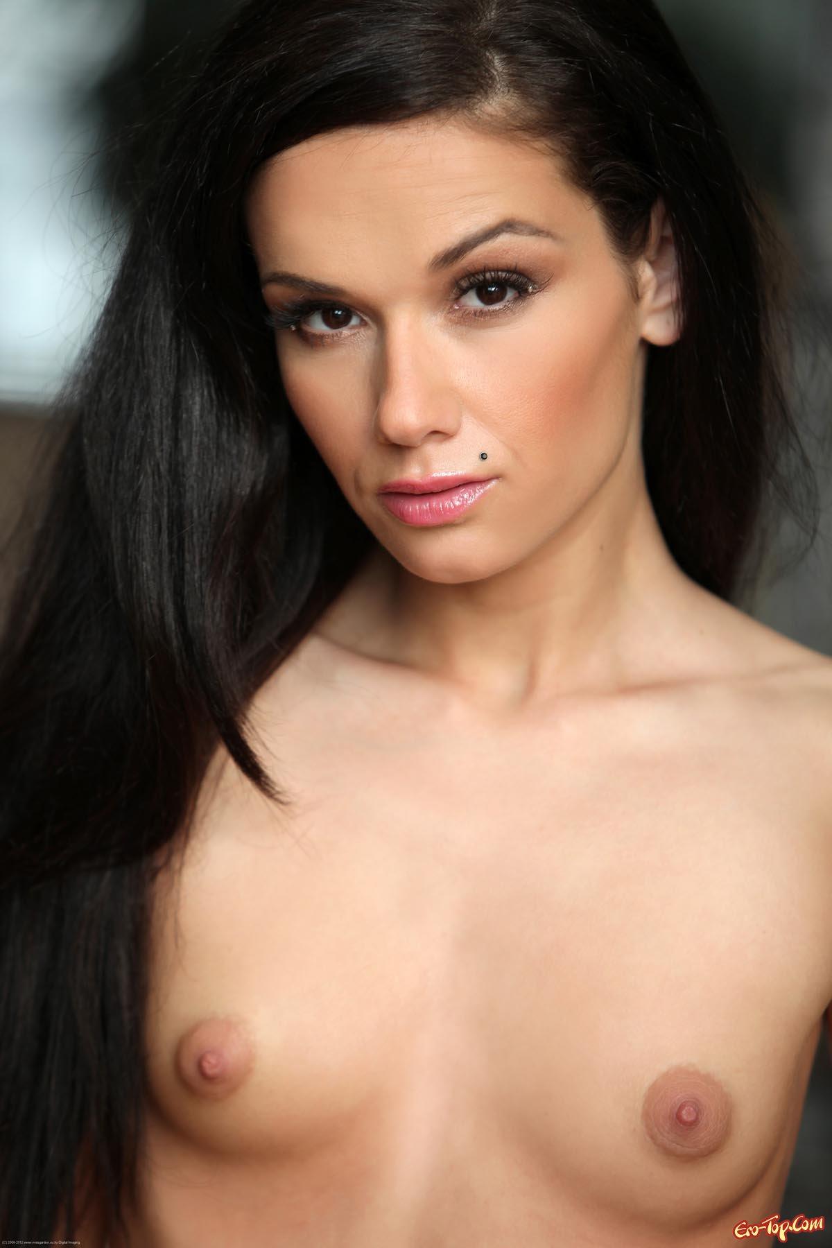 Amy Venice
