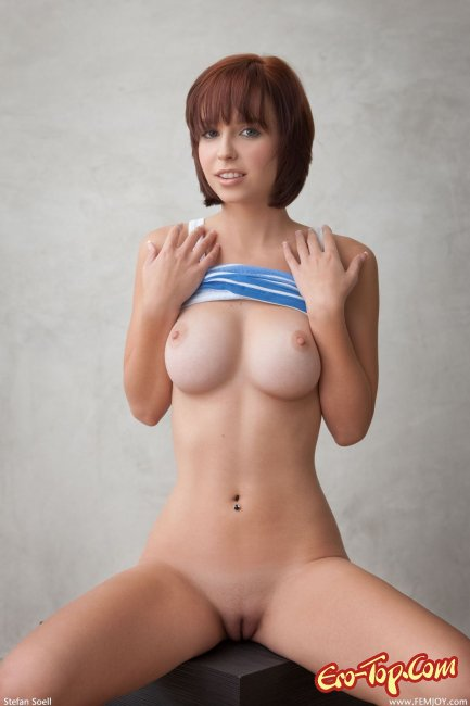 скачать бесплатно качественное порновидео с блондинками